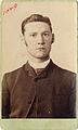 Eddie Guerin, mug shot, ca. 1900.jpg