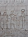 Edfu Tempelrelief 39.jpg