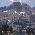 Edgar Payne Sierra Landscape.jpg