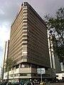 Edificio Corficolombiana.jpg