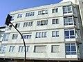 Edificio Palacios.jpg