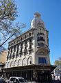 Edificio Soler - Av. Agraciada 2302.jpg