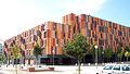 Edificio Vallecas 2 (Madrid) 04.jpg