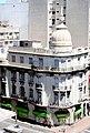 Edificio visto desde Calle Avenida 18 de Julio esquina Vazquez - panoramio.jpg