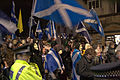 Edinburgh 'Million Mask March', November 5, 2014 07.jpeg