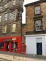 Edinburgh Town Walls 024.jpg