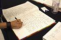Editatón de 72 horas en Museo Soumaya 40.jpg