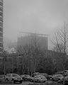 Edith Green-Wendell Wyatt Federal Building.jpg