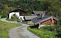Edtgut, Taxenbach 02.JPG