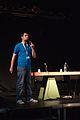 EduWiki Conference Belgrade 2014 - DM (019) - Ivan Matejić.jpg