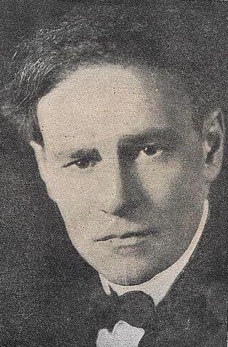 Eduardo Fabini - Eduardo Fabini