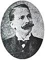 Eduardo Núñez Sarmiento.jpg