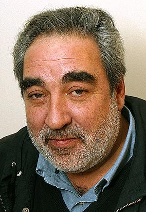 Moura, Eduardo Souto de (1952-)