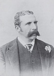 Edward Charles Stirling.jpg