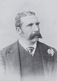 Edward Charles Stirling Australian scientist and politician