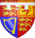 Edward Duke of Windsor Arms.svg