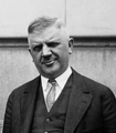 Edward E Beidleman (cropped).png