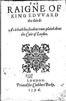 Edward the third title page.jpg
