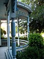 Edwards Mansion, Curved Porch, Redlands, CA 5-2012 (7210644048).jpg