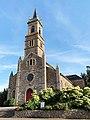 Eglise-SaintJacques-Languenan22-byRundvald.jpg