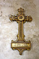 Eglise-amance05.jpg