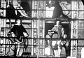 Eglise - Vitrail - Vézelise - Médiathèque de l'architecture et du patrimoine - APMH00027980.jpg