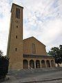Eglise Moulins St Pierre.jpg
