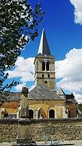 Eglise d'Asnières-en-Montagne02.jpg