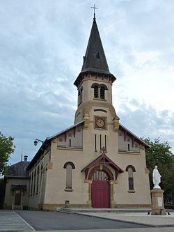 Eglise de Joeuf.JPG