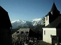 Eglise de L'Assomption Saint Pastous.JPG