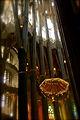 Eglise de La Sagrada Familia, Barcelone, Catalogne, Espagne..jpg