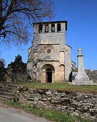 Eglise de Saint-Agnan de Segur.jpg
