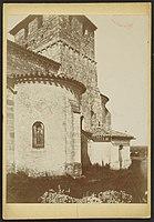Eglise de Saint-Martin-de-Laye - J-A Brutails - Université Bordeaux Montaigne - 0581.jpg