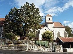 Eglise de Villes.jpg