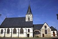 Eglise de bouville.jpg