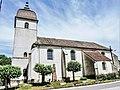 Eglise de la Nativité de la Sainte-Vierge. Moncey.jpg