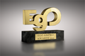 Ego ampro awards.png