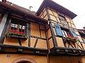 Eguisheim rRempartNord 25.JPG
