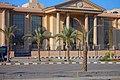 Egypt, Cairo - panoramio - Alx R (8).jpg