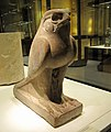 Egyptian Falcon (Le Louvre) (8225557913).jpg