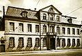 Ehemaliges-Erzbischöfliches-Palais-Köln-Gereonstraße-12-erbaut-1758.jpg