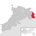 Ehrwald im Bezirk RE.png