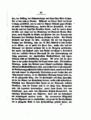 Eichendorffs Werke I (1864) 067.png