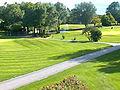 Eichenried Golf.jpg