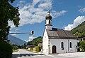 Eigenhofen, Ortskapelle Sankt Pankratius Dm65051 IMG 0710 2019-07-30 12.33.jpg