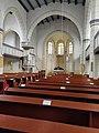 Eilsleben, St. Lorenz (07).jpg