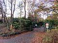 EingangEichenlohweg Friedhof Hamburg-Ohlsdorf.jpg