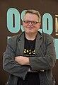 Eirik Newth 2010.JPG