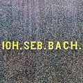 Eisenach 05-08-2014 (14660601489).jpg