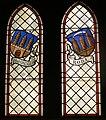 Eisenberg Stadtkirche Fenster Wappen Eisenberg Roda.jpg